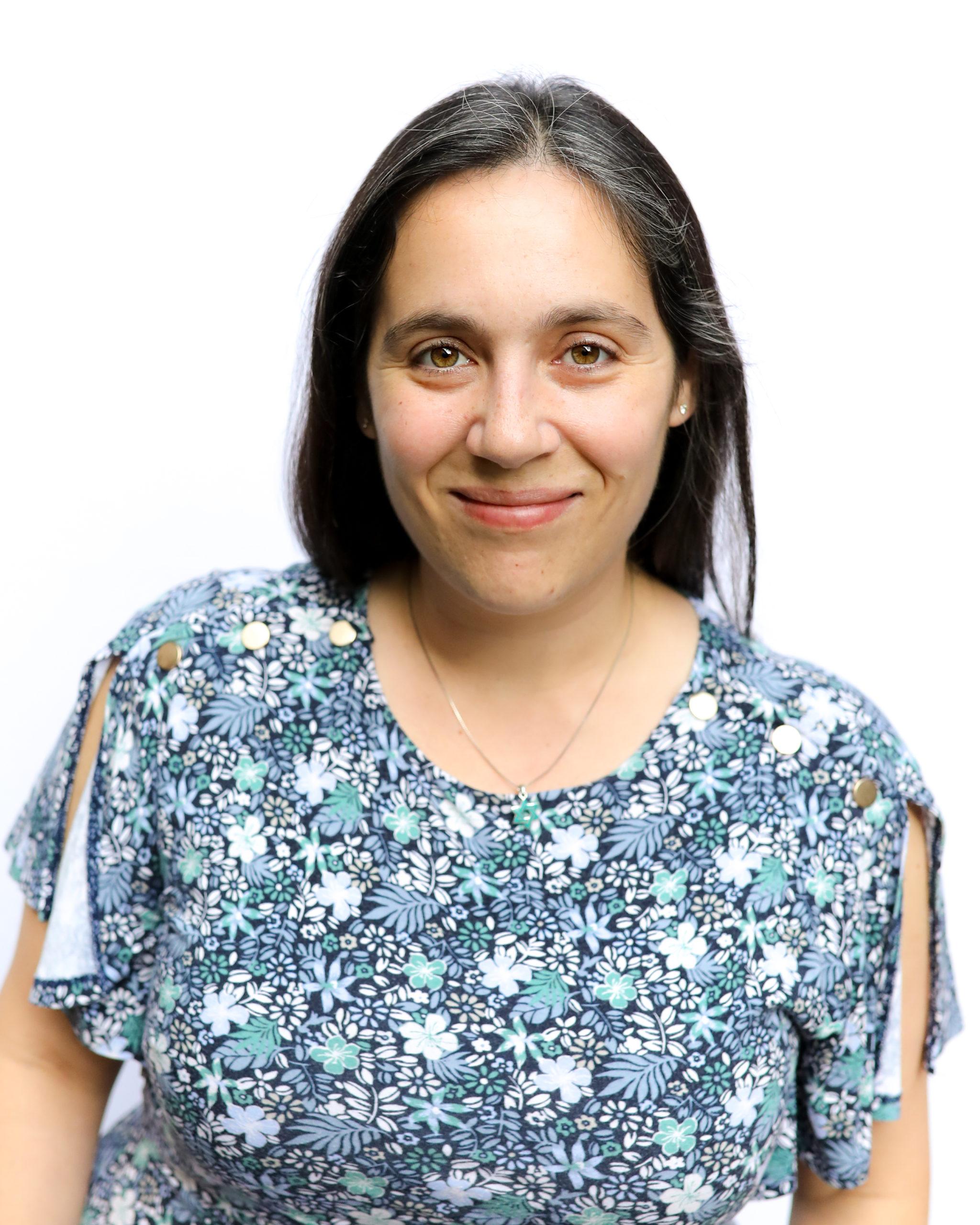 Emily Schoerning, PhD