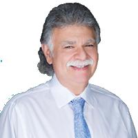 Frank Castaneda